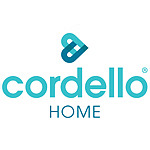 Cordello Home