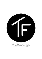 The Fandangle