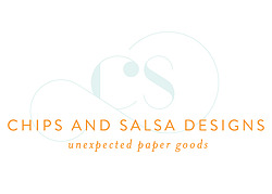 Chips and Salsa Designs