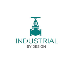industrial by design