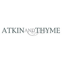 Atkin and Thyme