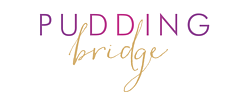 Pudding Bridge