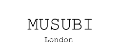 Musubi London