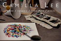 Camilla Lee Designs