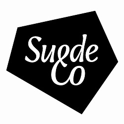 Suede&Co