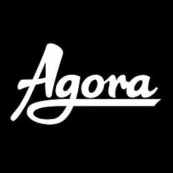 Agora Clothing Ltd