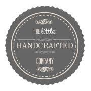 The Little Handcrafted Company
