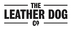 The leather Dog Co