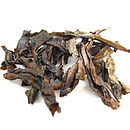 Organic Oolong Tea 50g