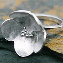 Primula Flower Ring
