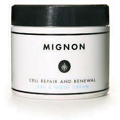 Cell Repair & Renewal Cream - skin care