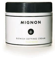 Blemish Defying Cream - skin care