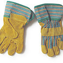 Small Gardening Gloves