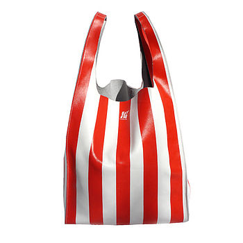 red_grocery_bag