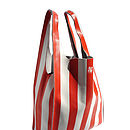 red_grocery_bag_side
