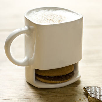 dunk_mug_froth_cut