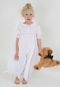 Fairy Nightdress - clothing