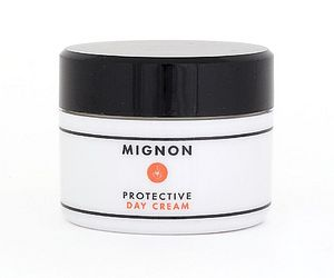 Protective Day Cream (Travel)