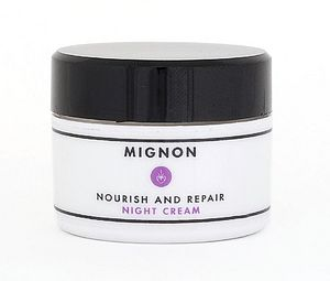 Nourish & Repair Night Cream: Travel