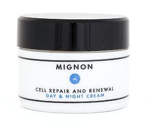 Cell Repair & Renewal Cream (Travel)
