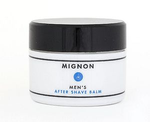 Men's Aftershave Balm (Travel) - wet shave collection