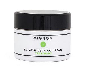 Blemish Defying Cream (Travel) - bathroom