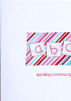 sugalily_92_naming_ceremony
