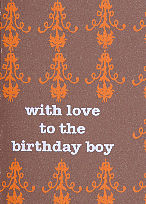 sugalily_71_birthday_boy