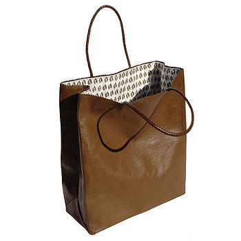 brown_paperbag