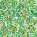 Leaf Bugs: Wallpaper