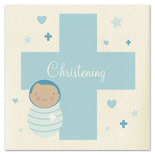 Baptismal Invitation Boy for awesome invitations sample
