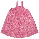 Moki Dress
