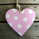 spotty heart_pale pink