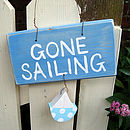 gone sailing_pale blue spots