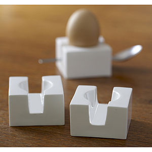 Egg Cube - style-savvy