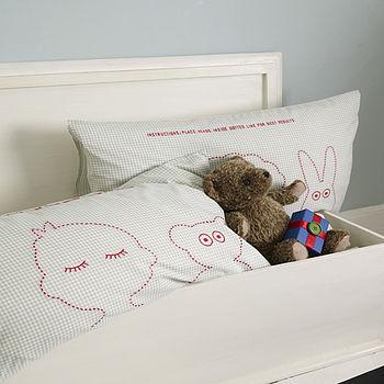bear pillow hi res