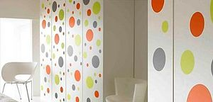 Bubbles Wall Stickers - wall stickers