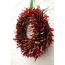 Chilli Wreath1