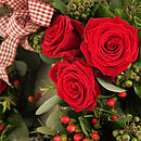 Roses and Herbs2