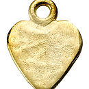 AMOUR D'OR
