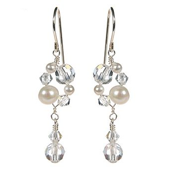 Divinity_Drop_Earrings