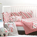 Playmat For Baby Girls