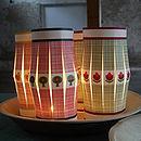 lanterns loods