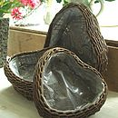 b s/3 heart baskets1