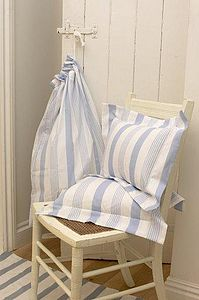 Pavilion Laundry Bag - laundry bags & baskets