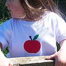 Eco-fi apple t close