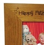Father's Day Photoframe
