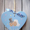 confetti heart_sailor blue