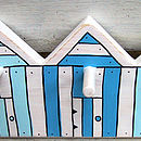 beach hut peg rack_SSS