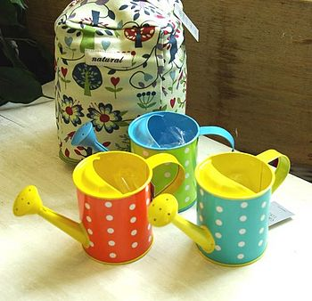 gg watering can